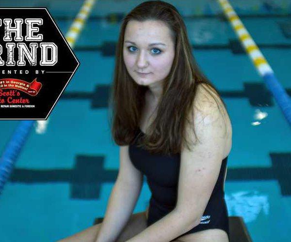 Grind SwimmerFCHS 3 122116 web