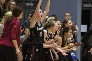 LambertSouth Basketball17 3 web